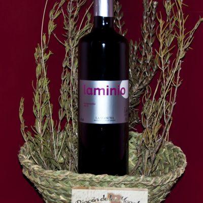vino laminio