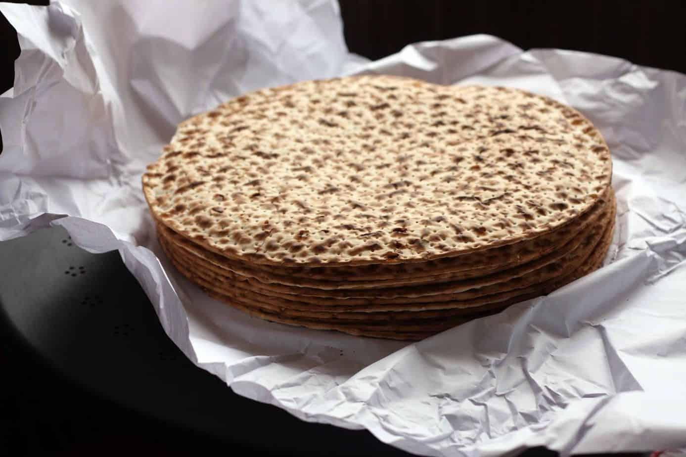 Resultado de imagen de torta de pastor castilla la mancha