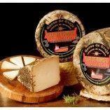 queso-romero-oveja-roblemancha2