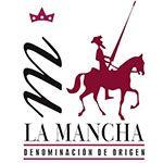 DO-La-Mancha