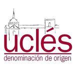 D.O. Uclés
